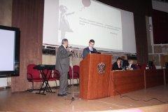 kolesovskie-chteniya-roginskij-04