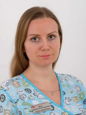 Оптимизация методов диагностики и лечения детей с лимфатическими мальформациями головы и шеи
