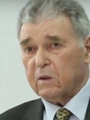 Рогинский Виталий Владиславович - Прощай, гемангиома