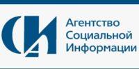 Лого АСИ